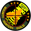 Bounty Hunters Guild