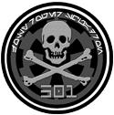 Jolly Roger Squadron
