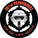 Path Finders